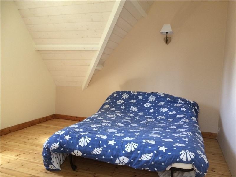 Sale house / villa St brevin l ocean 382500€ - Picture 7