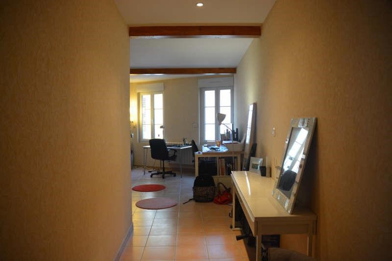 Vente appartement Toulouse 150 000€ - Photo 3