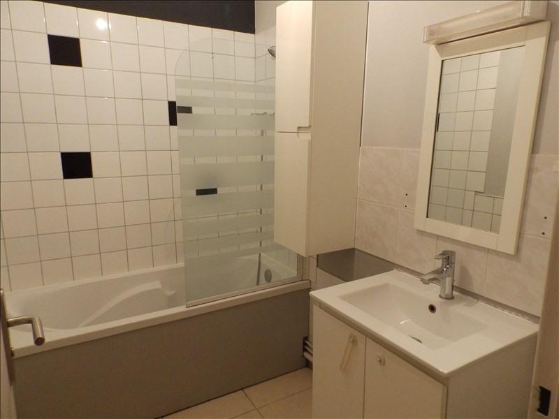 Location appartement Moulins 590€ CC - Photo 6