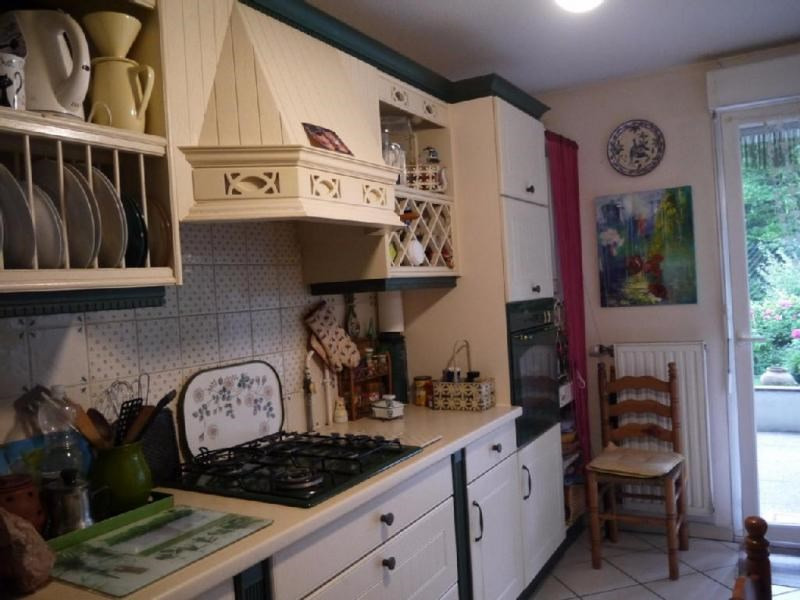 Life annuity apartment St egreve 48000€ - Picture 6