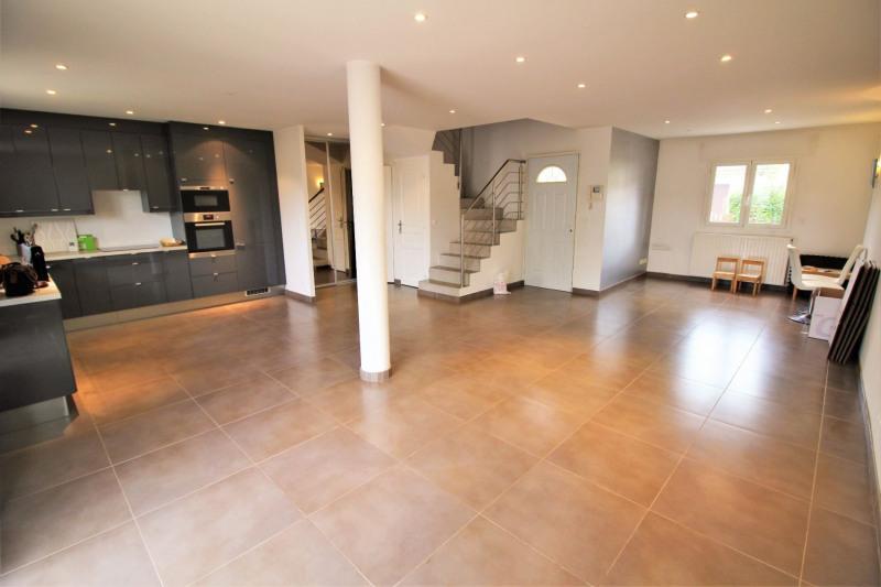 Vente maison / villa Ermont 445000€ - Photo 1