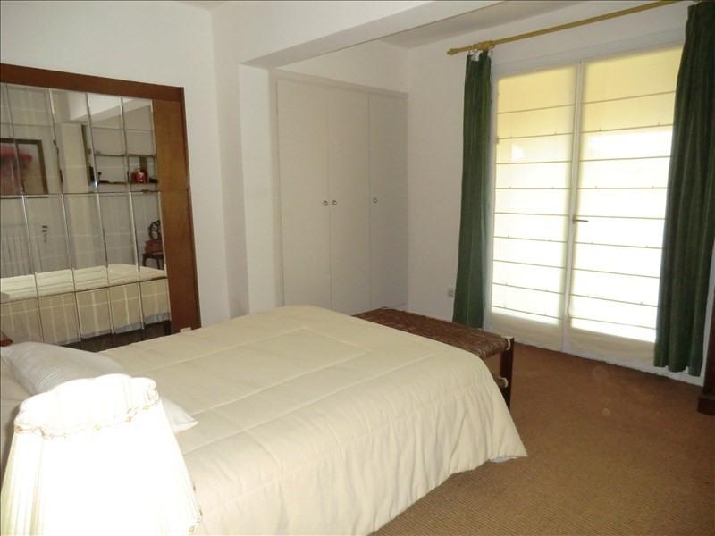 Vente maison / villa Hendaye 550000€ - Photo 8