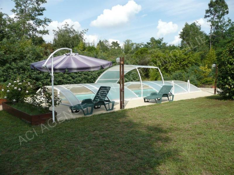 Sale house / villa Mont de marsan 222600€ - Picture 3
