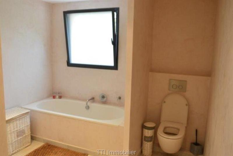 Sale house / villa Plan de la tour 980000€ - Picture 12