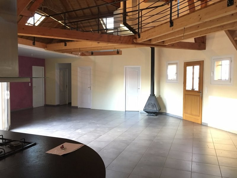 Vente maison / villa Tarbes 222 000€ - Photo 2