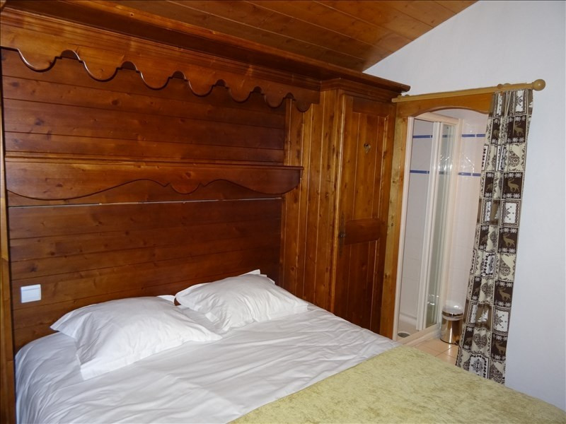 Vente appartement Les arcs 225 000€ - Photo 2