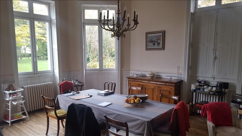 Deluxe sale house / villa Rennes 1 470 000€ - Picture 4