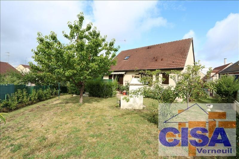 Vente maison / villa Liancourt 204000€ - Photo 6