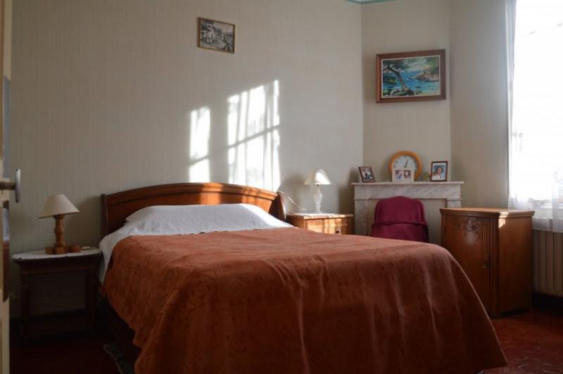 Sale house / villa Toulon 294000€ - Picture 5