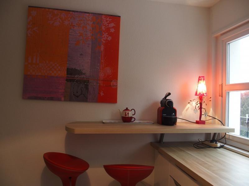 Verkauf wohnung Strasbourg 135000€ - Fotografie 10