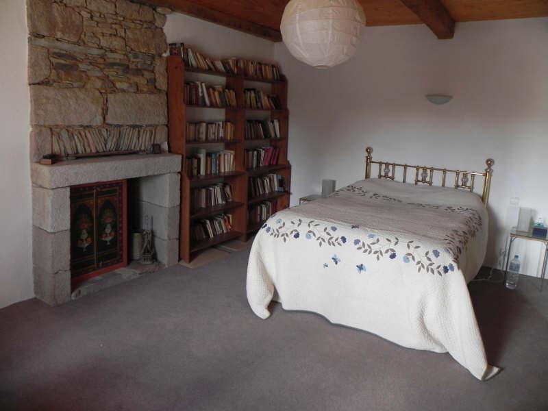 Deluxe sale house / villa St quay perros 669500€ - Picture 10