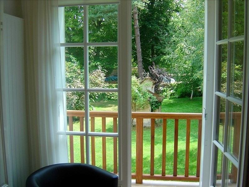 Vente maison / villa Bois le roi 650000€ - Photo 3