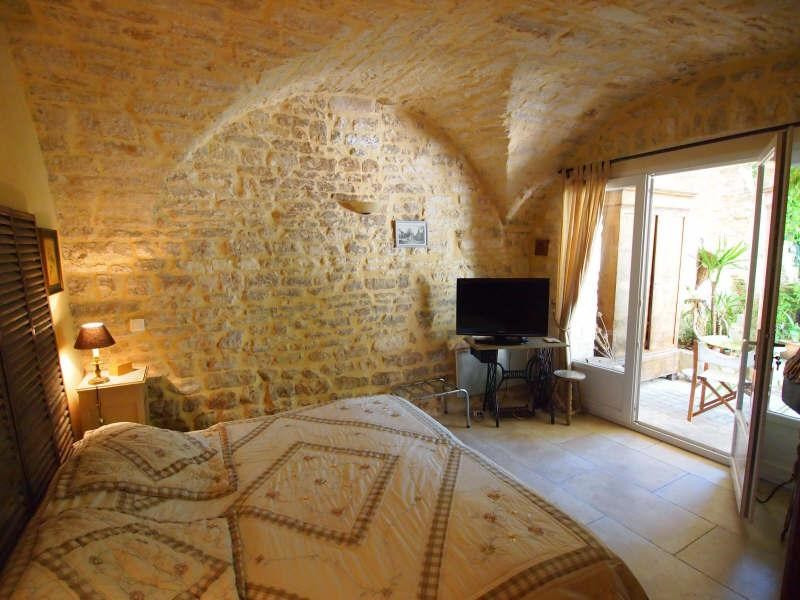 Venta  casa Barjac 255000€ - Fotografía 2