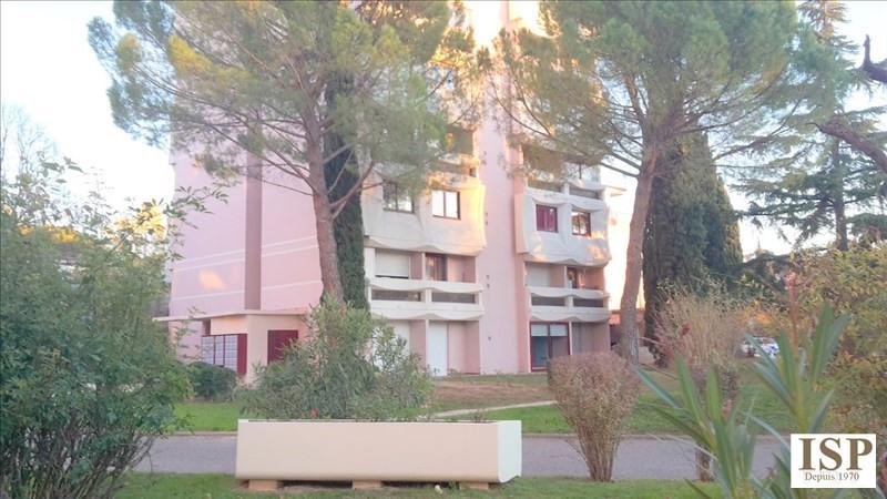 Location appartement Aix en provence 479€ +CH - Photo 5