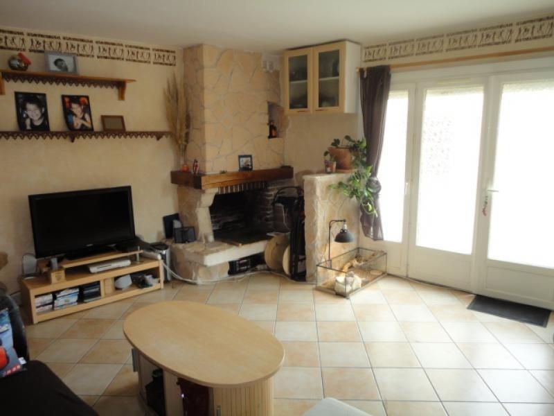 Vente maison / villa Canet en roussillon 110000€ - Photo 1