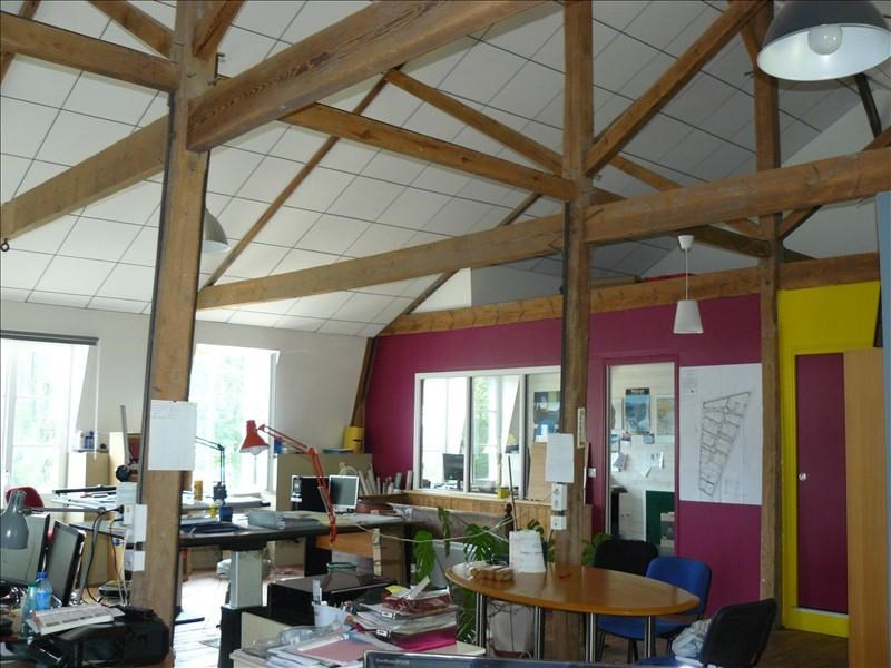 Vente loft/atelier/surface Josselin 127 200€ - Photo 2