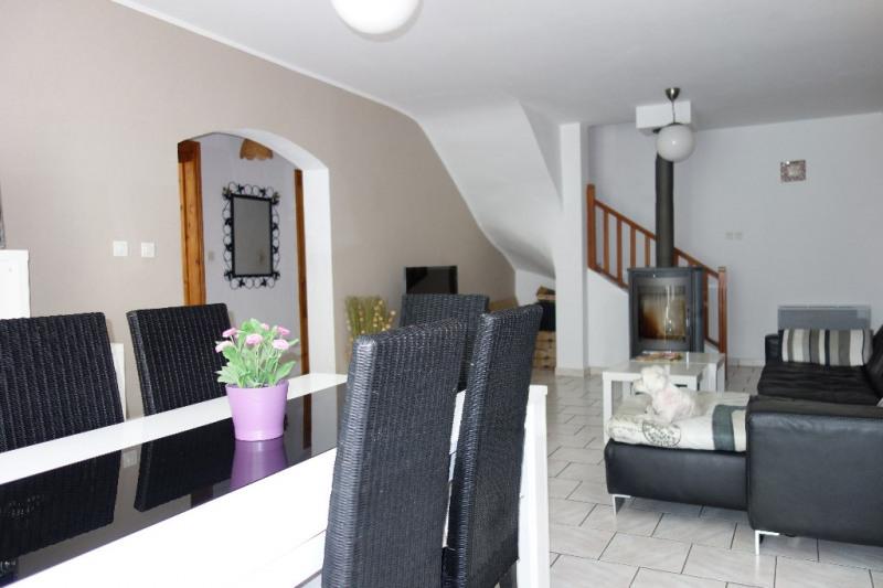 Venta  casa La londe les maures 360000€ - Fotografía 2
