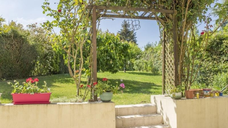 Vente maison / villa Thoiry 400 000€ - Photo 3