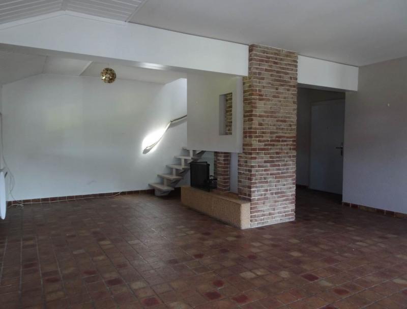 Sale apartment Saint-pierre-en-faucigny 298000€ - Picture 2