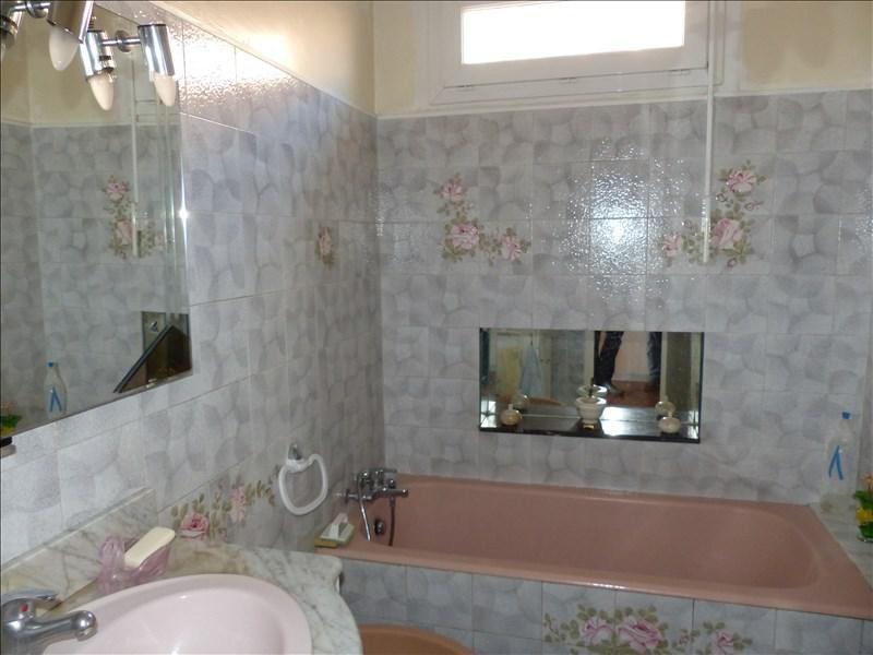 Sale house / villa Beziers 273000€ - Picture 9