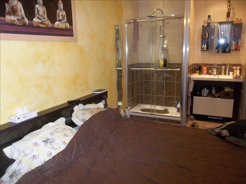 Venta  casa Chavanoz 299000€ - Fotografía 6