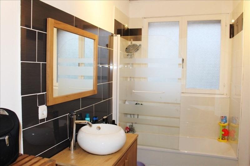 Sale house / villa Senones 110000€ - Picture 2