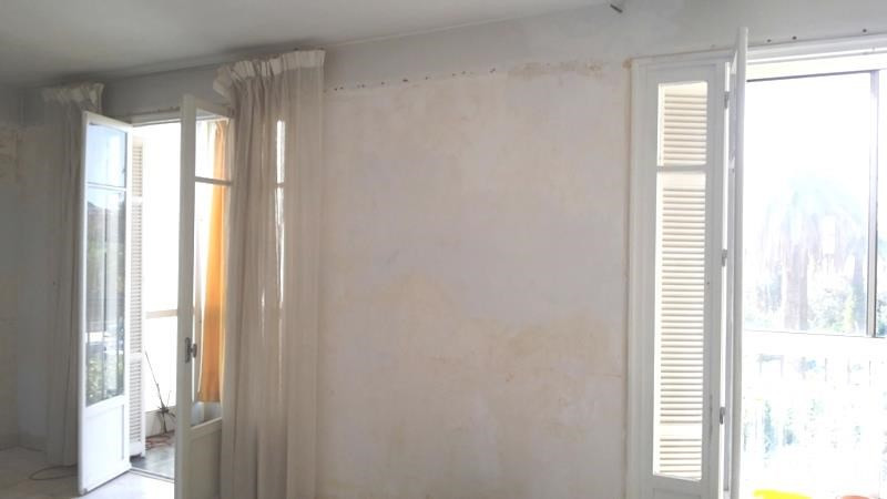 Vente appartement Ajaccio 265 000€ - Photo 7