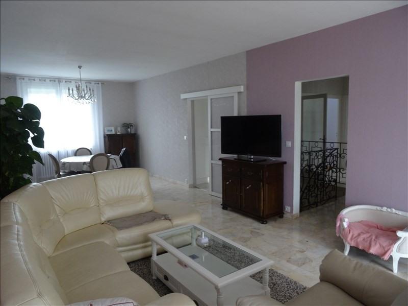 Sale house / villa Bergerac 235000€ - Picture 4