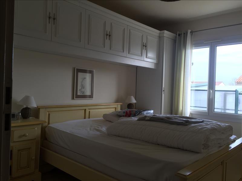 Sale house / villa Jard sur mer 278720€ - Picture 7