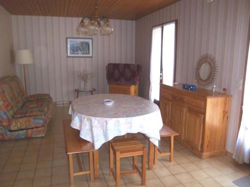 Sale house / villa La tremblade 200500€ - Picture 3