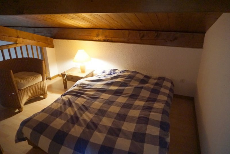 Vente de prestige appartement Megeve 615 000€ - Photo 10