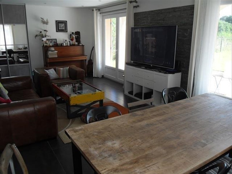 Verkoop  huis Maintenon 299500€ - Foto 6