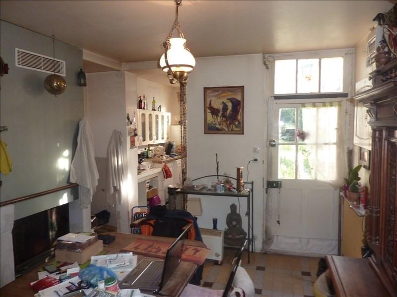 Vente maison / villa Crepy en valois 295000€ - Photo 6