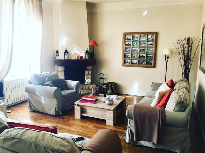 Sale house / villa Bourron-marlotte 329000€ - Picture 5