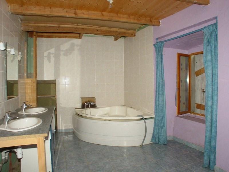 Sale house / villa St jeures 75200€ - Picture 9