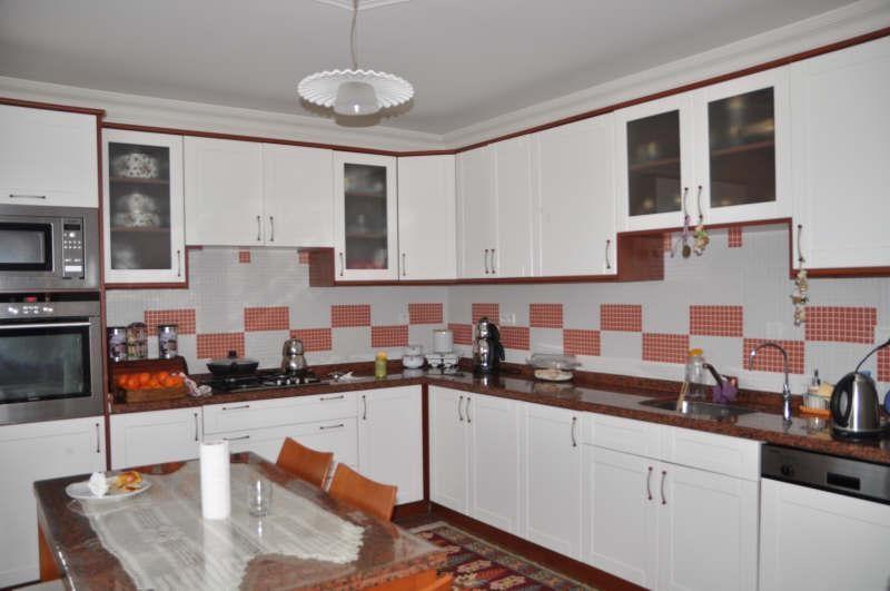 Vente maison / villa Vendome 372900€ - Photo 5