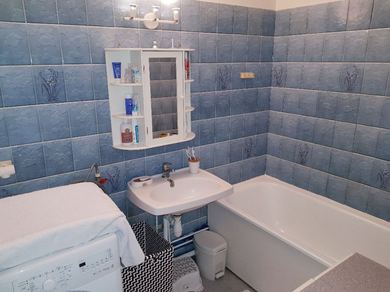 Vente appartement Sannois 149 500€ - Photo 5