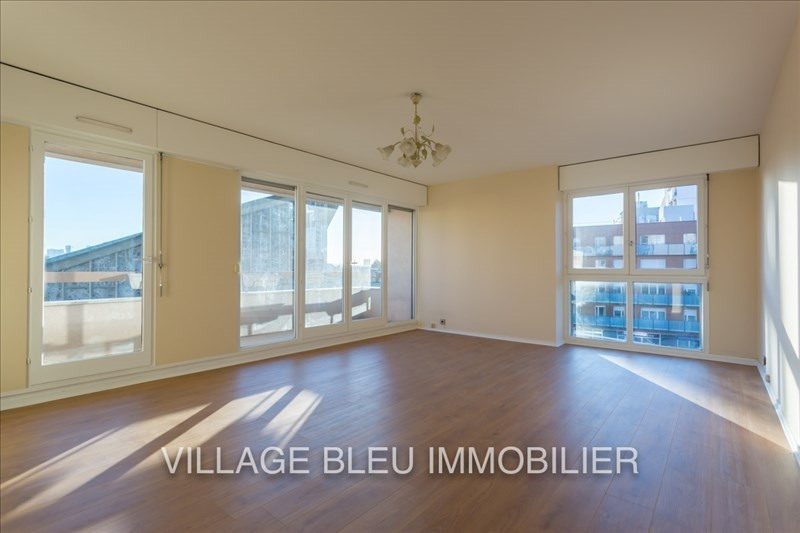 Vente appartement Colombes 516 000€ - Photo 2