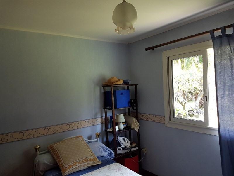 Vente maison / villa Ravine des cabris 315000€ - Photo 10