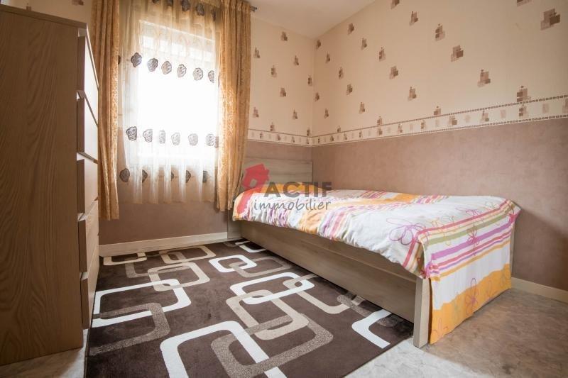 Sale house / villa Courcouronnes 225000€ - Picture 9