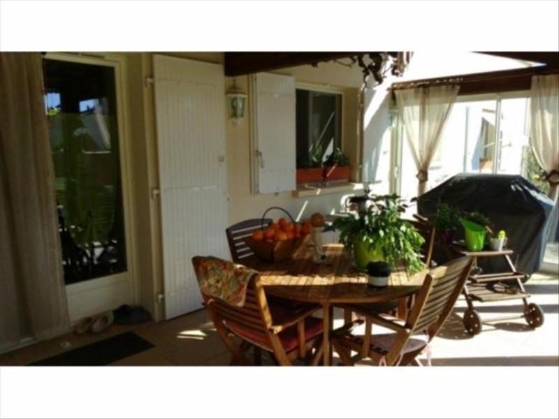 Vente maison / villa St michel en l herm 208000€ - Photo 8