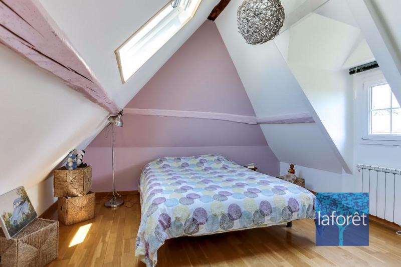 Vente maison / villa Quillebeuf sur seine 149900€ - Photo 4