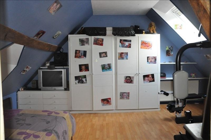 Vente maison / villa Vendôme 176630€ - Photo 6