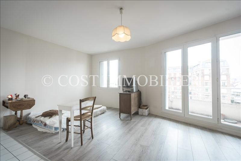 Vente appartement La garenne colombes 210 000€ - Photo 1