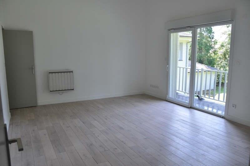 Sale house / villa St nom la breteche 948000€ - Picture 5