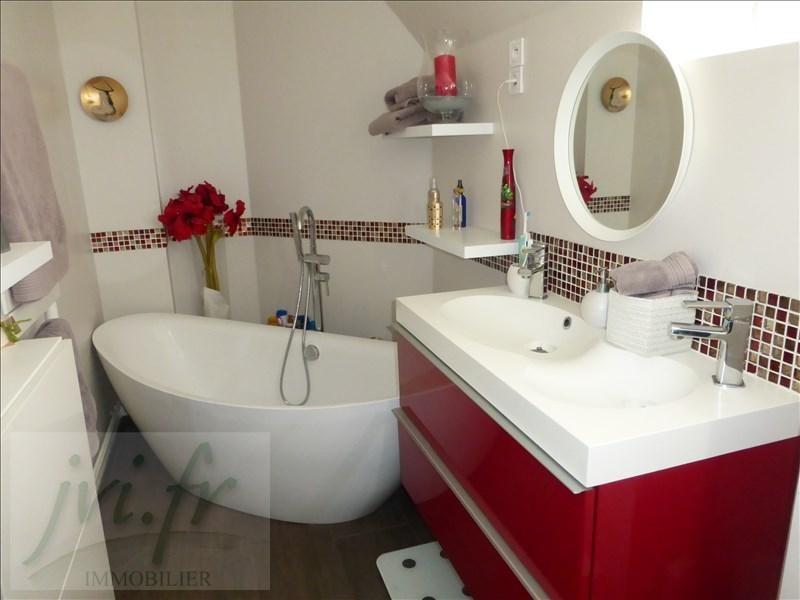Vente appartement Montmorency 499000€ - Photo 6