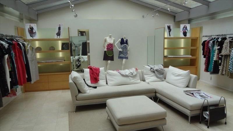 Rental shop Saint quentin 2300€ +CH/ HT - Picture 1