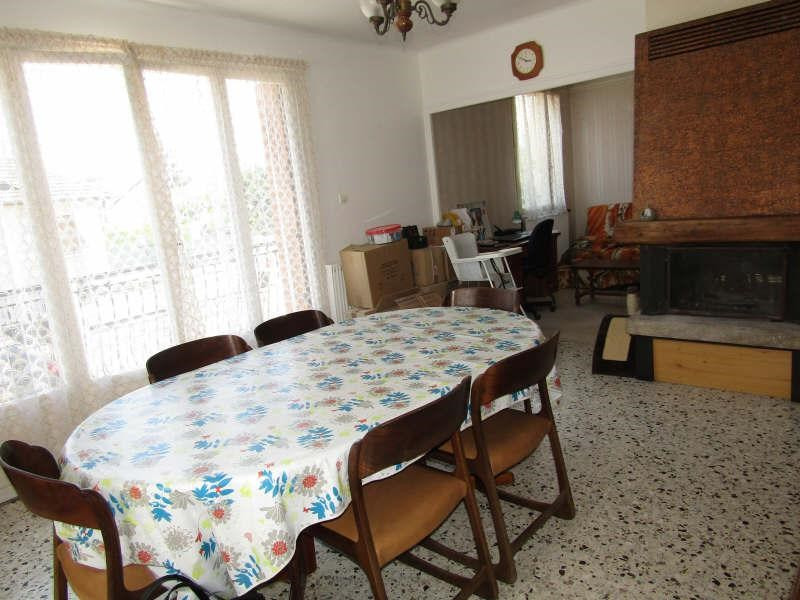 Vente maison / villa Meru 200 600€ - Photo 3