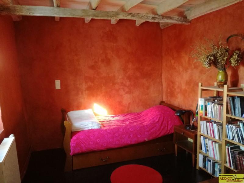 Vente maison / villa À 20 min de verfeil 299000€ - Photo 8