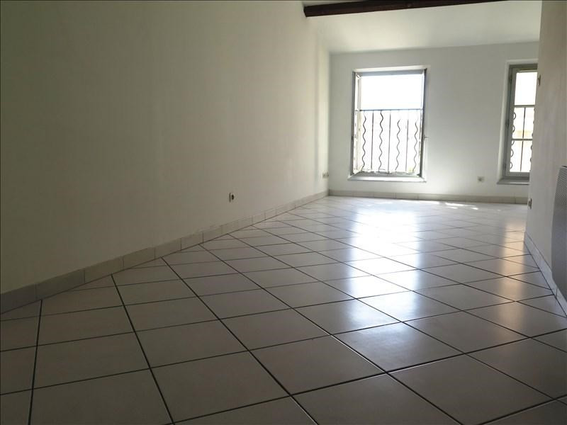 Vente appartement Toulon 84 000€ - Photo 3